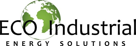 eco-lindustrial-logo