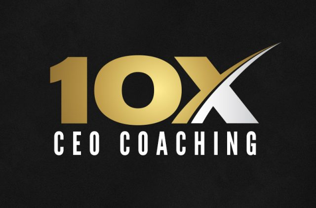 10X-CEO-Coaching-Logo