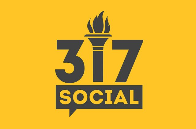 317Social-Logo