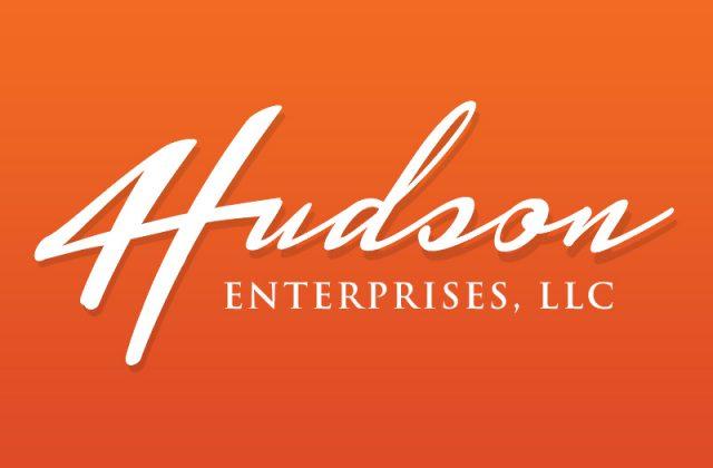 4Hudson-Logo