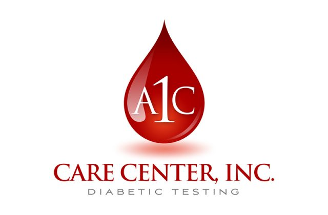 A1C_CareCenter-Logo