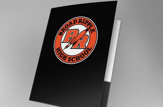 Broard-Ripple-Presentation-Folder