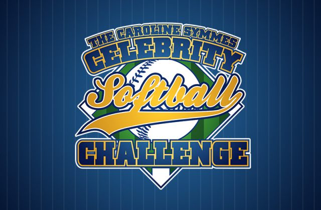 CelebritySoftBallChallenge-Logo