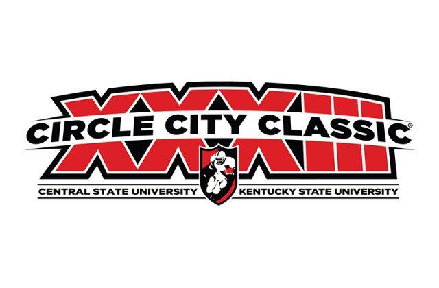 CircleCityClassic-Logo