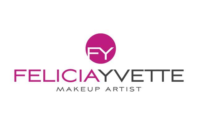 FeliciaYvette-Logo