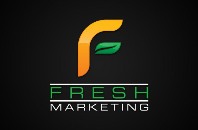 FreshMarketing-Logo