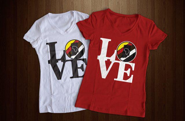 IBE-Love-Shirt