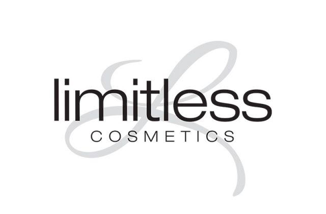 LimitlessCosmetics-Logo