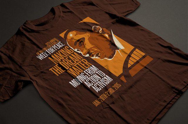 Loyola-MLKDayShirt