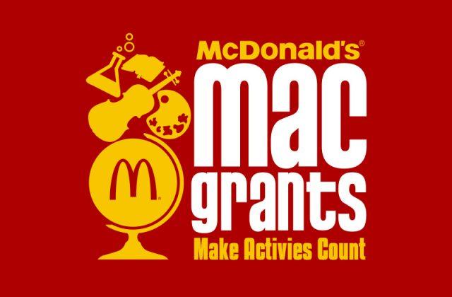 McDonldsMacGrants-Logo
