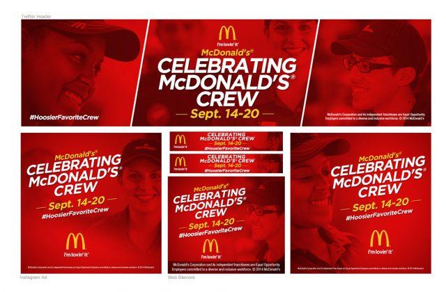 McDs-PeopleWeek-Ad