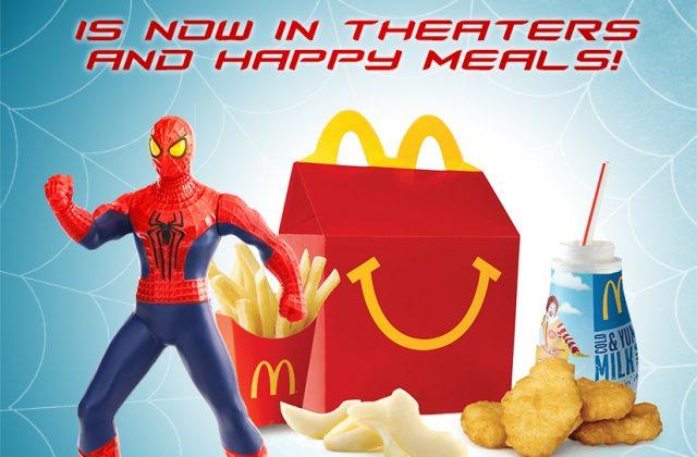 McDs_SpiderManHappyMeal