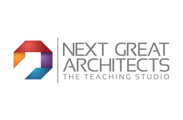 NextGreatArchitects-Logo