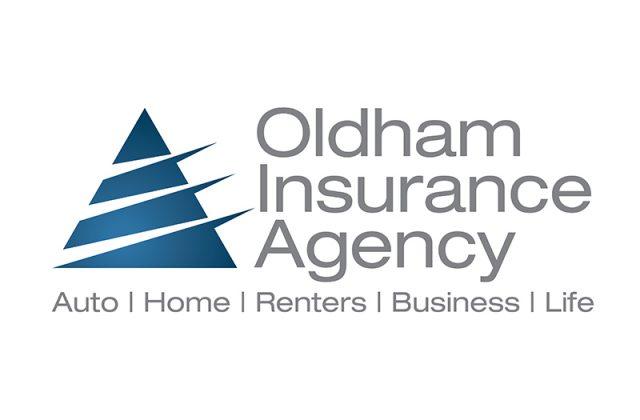 OldhamInsurance-Logo
