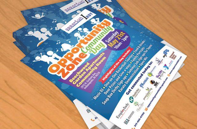 OpportunityZone-Flyer