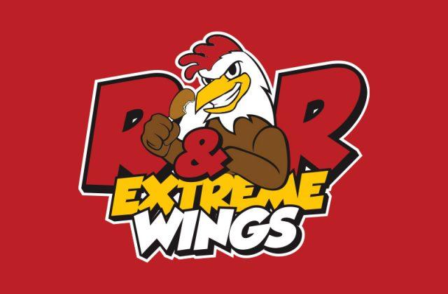 RnR-ExtremeWings-Logo