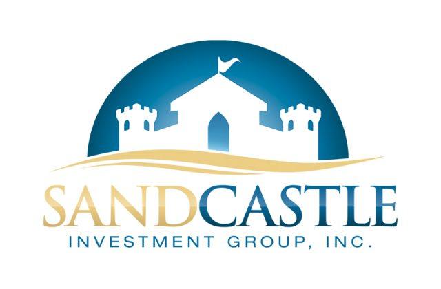 SandCastleInvestmentGroup-Logo
