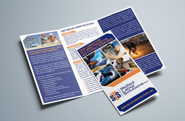 Skilled-Labor-Solutions-Tri-Fold-Brochure
