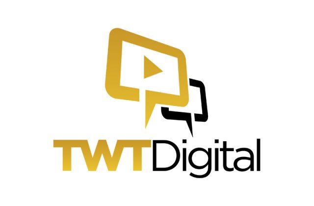 TWTDigital-Logo