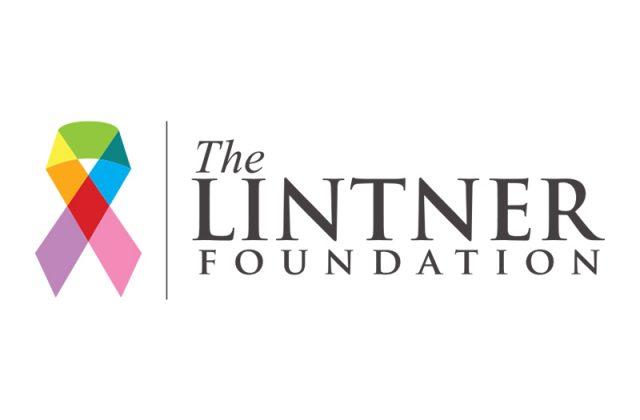 TheLintnerFoundtion-Logo