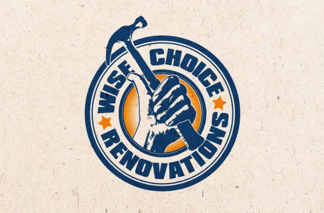 WiseChoiceRenovations-Logo