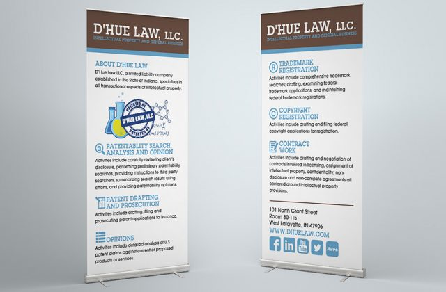 dhue-law-rollup-banner