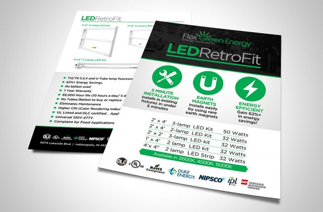 flex-green-energy-sale-sheet