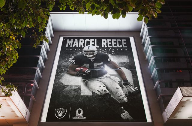 marcel-reese-poster