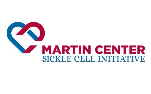 martinCenter