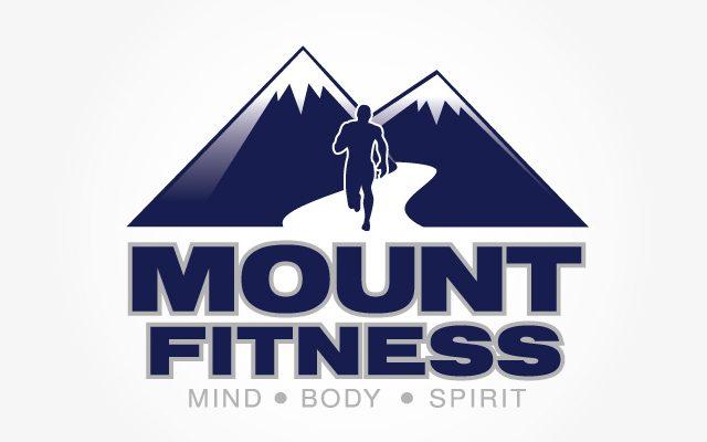mountfitness