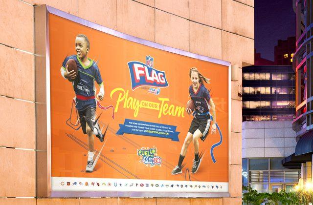 nfl-flag-banner