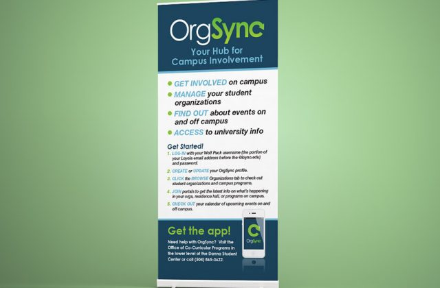 org-sync-rollup-banner