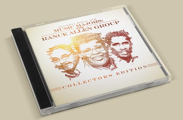 rance-allen-group-collectors-edition