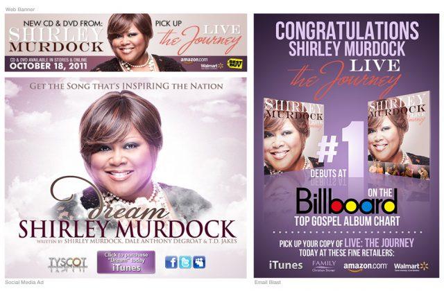 shirley-murdock-cd-ads