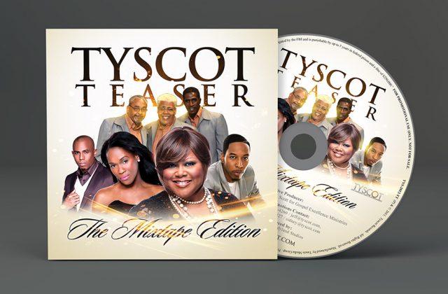 tyscot-teaser-mixtape-edition