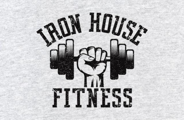 IronHouseFitness-Logo