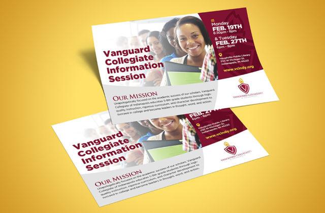 Vanguard-InfoSession