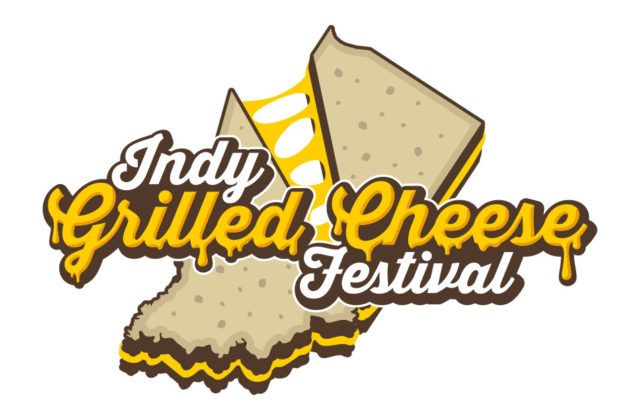 Indy-Grilled-Chess-Festival-logo