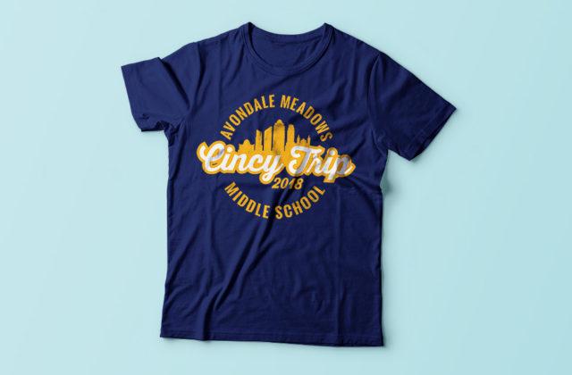 amms-cincy-trip-shirt