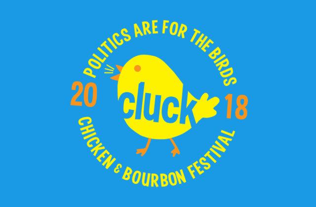 cluck-logo