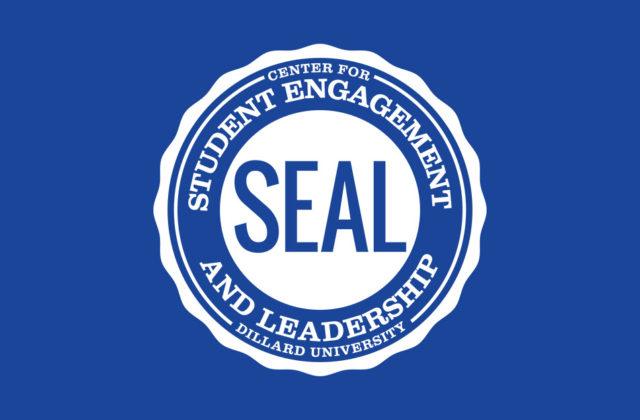 dillard-seal-logo