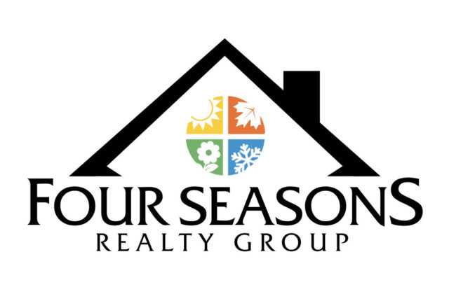 four-seasons-realty-group-logo