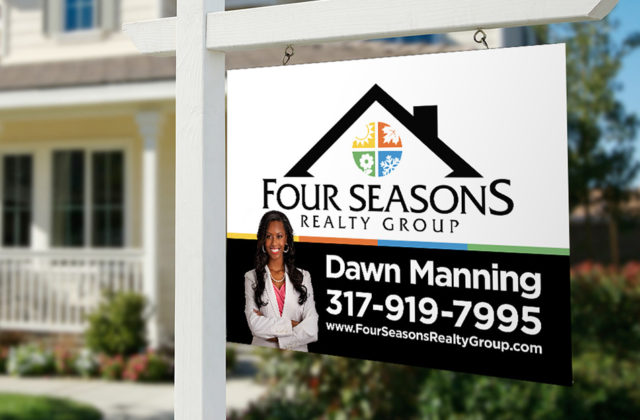 four-seasons-realty-group-sign