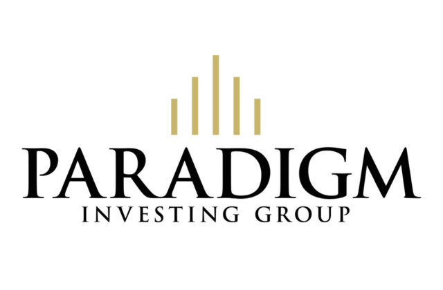 paradigm-investment-group-logo