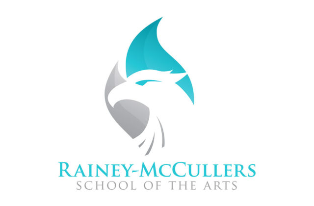 rainey-mccullers-school-logo