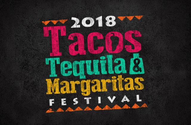 taco-tequila-fest-logo
