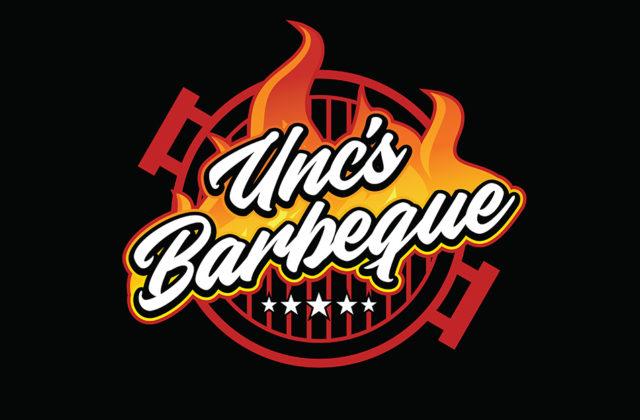 Uncs-bbq-logo
