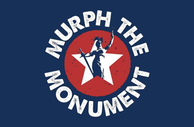 MurphTheMonument