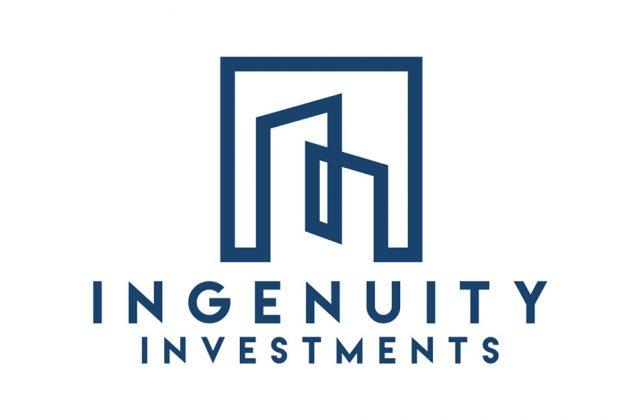 ingenuity-investments-logo