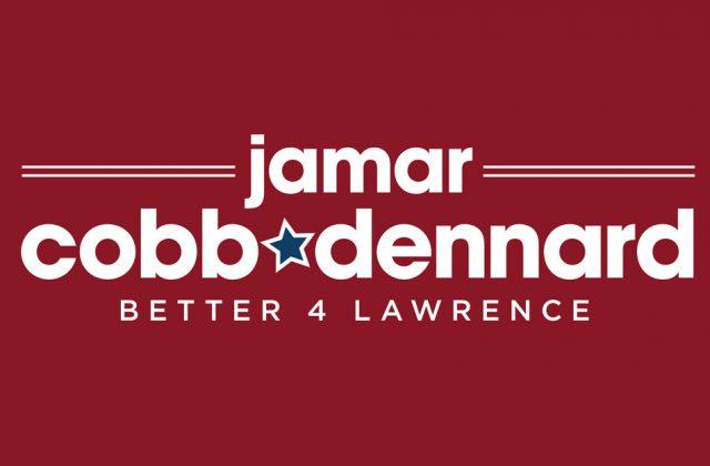jamar-cobb-dennard-logo